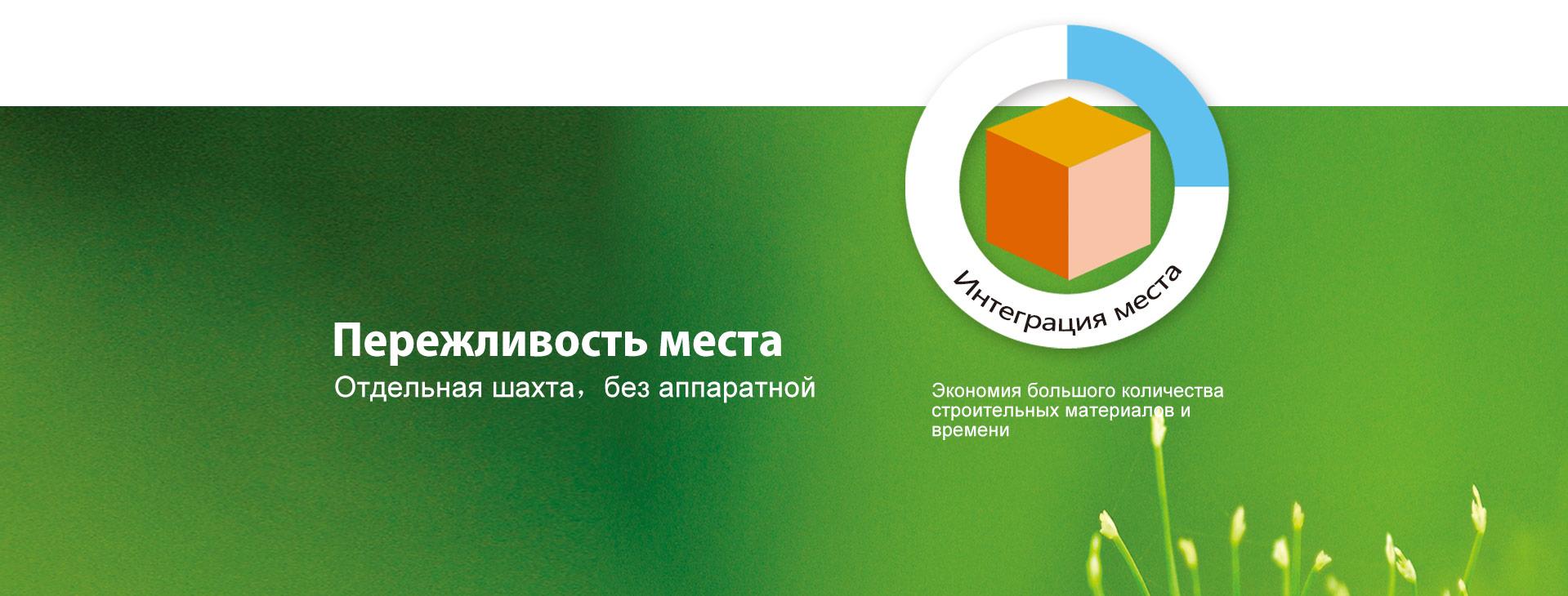 ckdt-ru_28