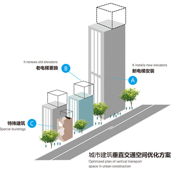 nk12电梯对讲机接线图