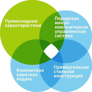 futi-ru_21