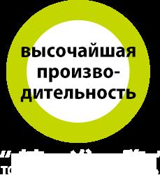 ggdt-ru_03