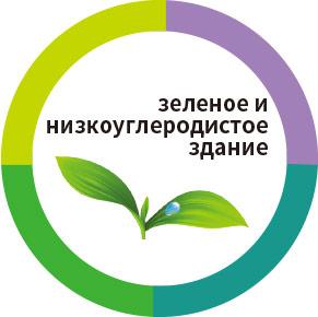 ggdt-ru_11