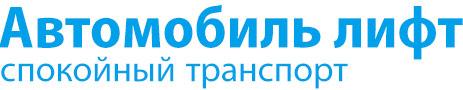 qcdt-ru_03