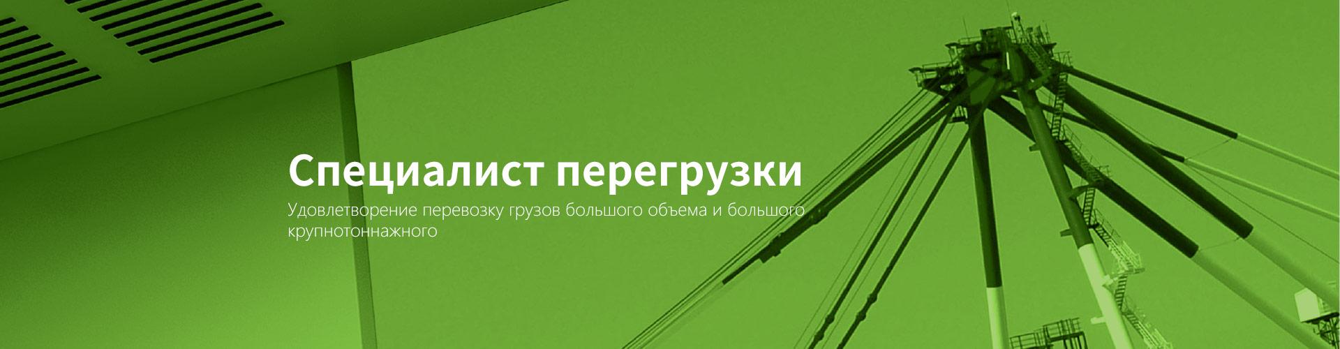 zhdt-ru_10