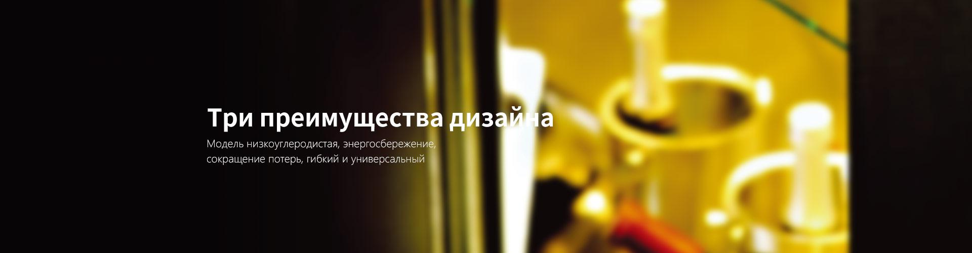 zwdt-ru_06