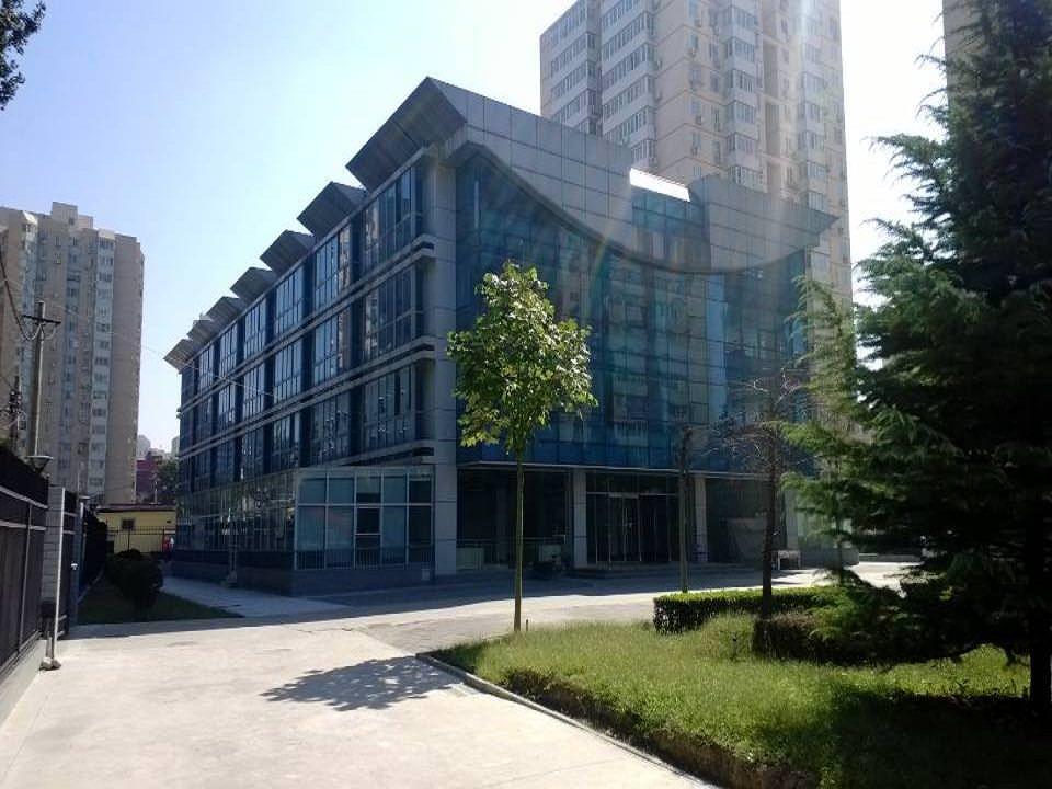 1-北京市国家方志馆
