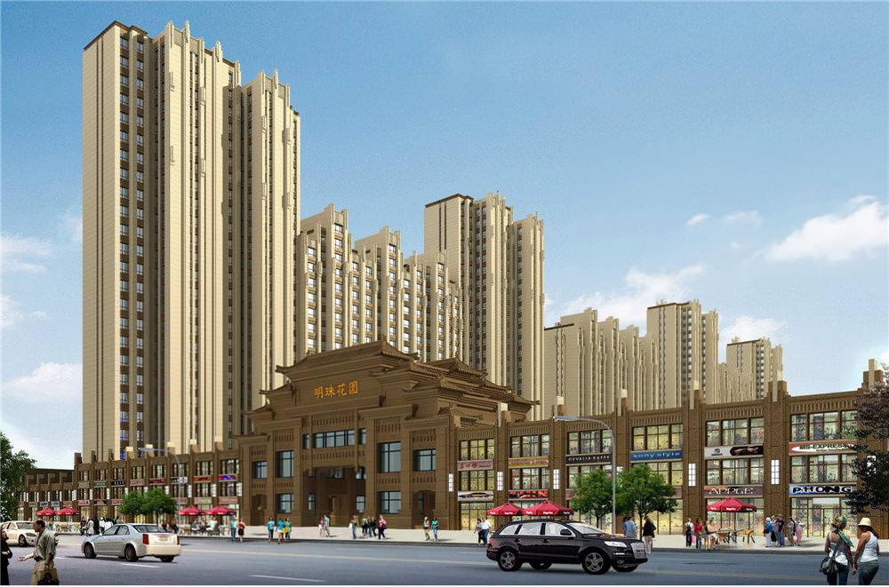 jilinshengbaichengshimingzhuhuayuan