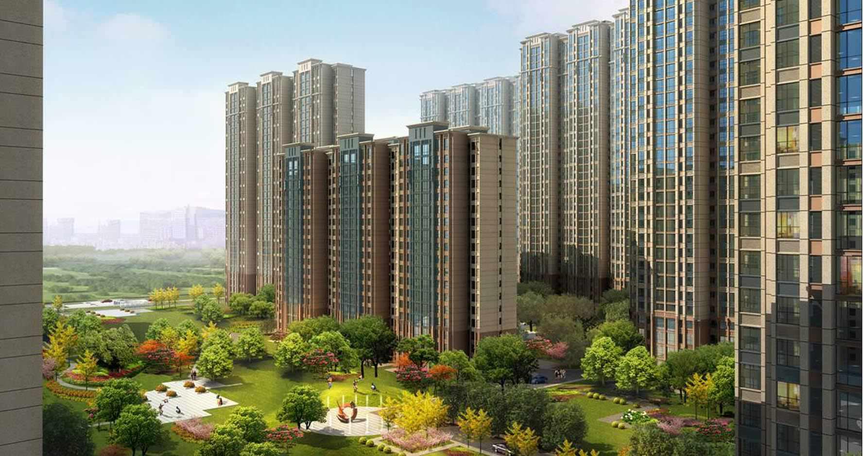 liaoningshengchaoyangshihuaxincheng
