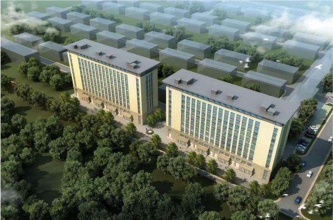 大营罗兰国际电梯采购及安装项目,8台---王双燕