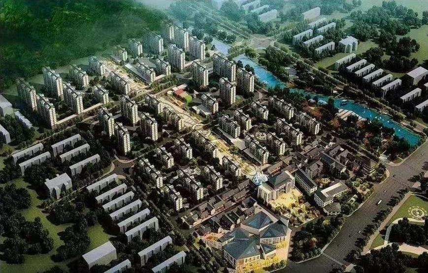 甘肃省天水市天水甘肃玉兰小镇棚户区改造(中南块)电梯彩购安装工程项目一标段