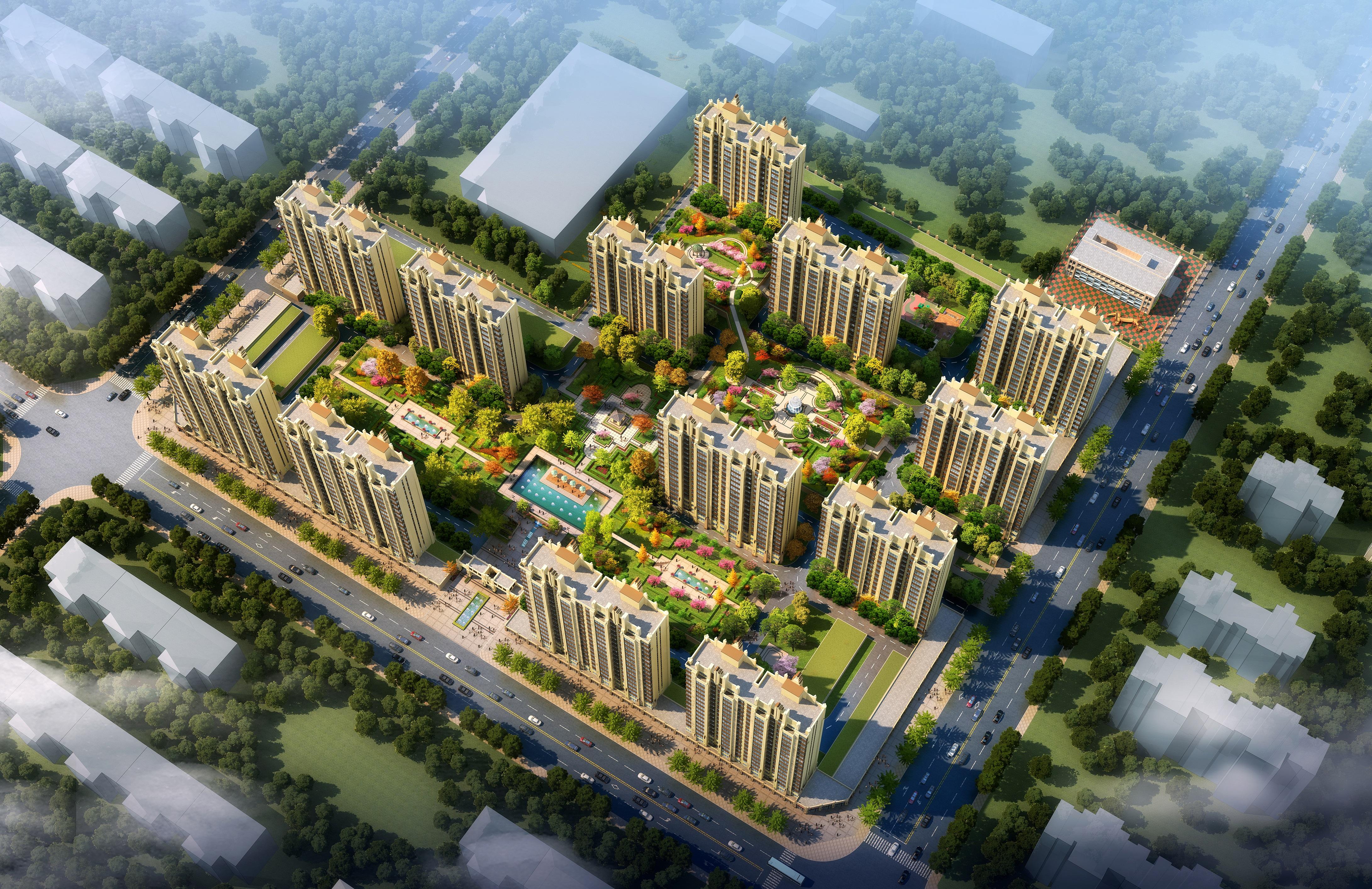 王双燕河北省衡水市罗兰公馆住宅项目电梯采购及安装工程