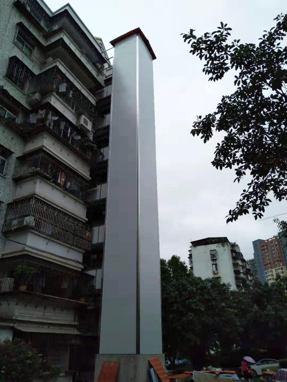 73-广东省惠州市935地址大院项目