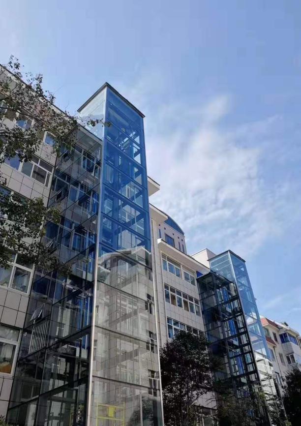 8-山东省财政厅项目