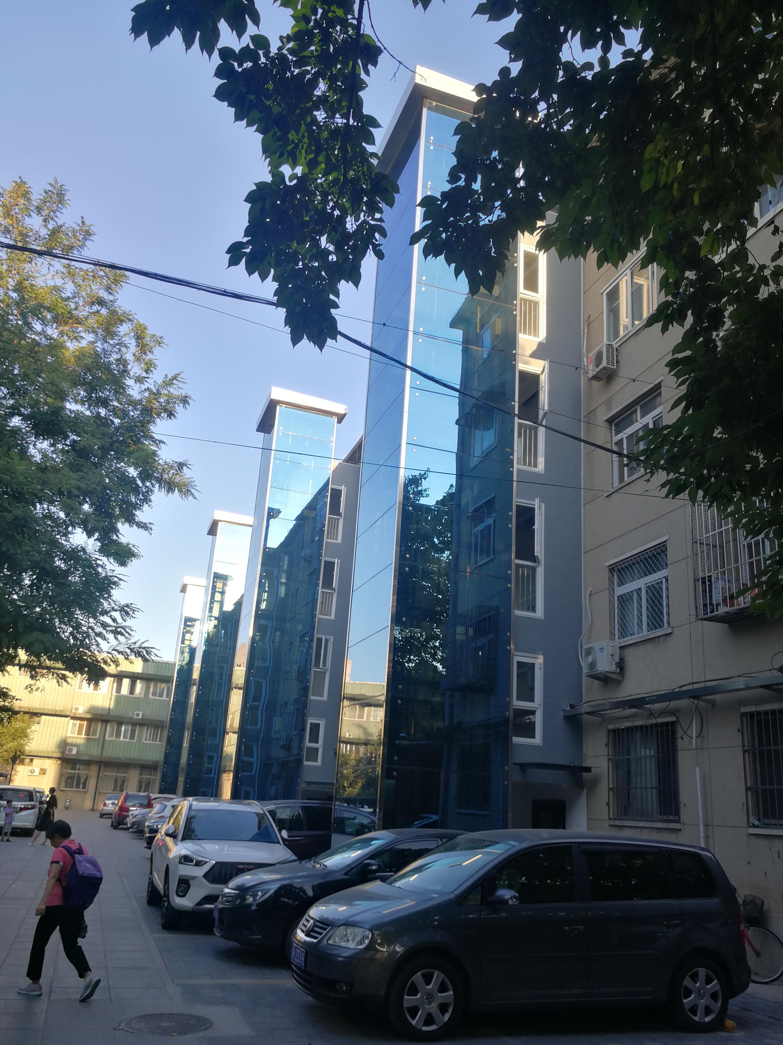 4-北京理工大学项目