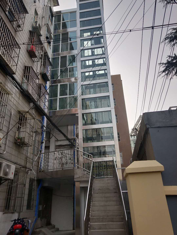 南京东门街148号
