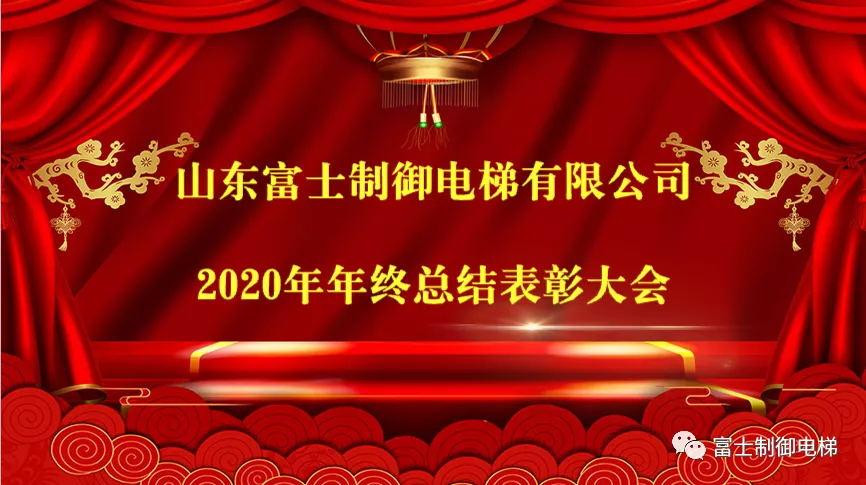 主题图_看图王.web